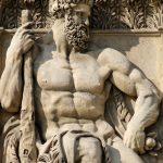 heracles_statue_mentora
