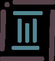 home_mentora_logo_icon