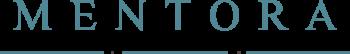 mentora_logo_text_xwris_tono